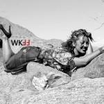 WKFF shoot