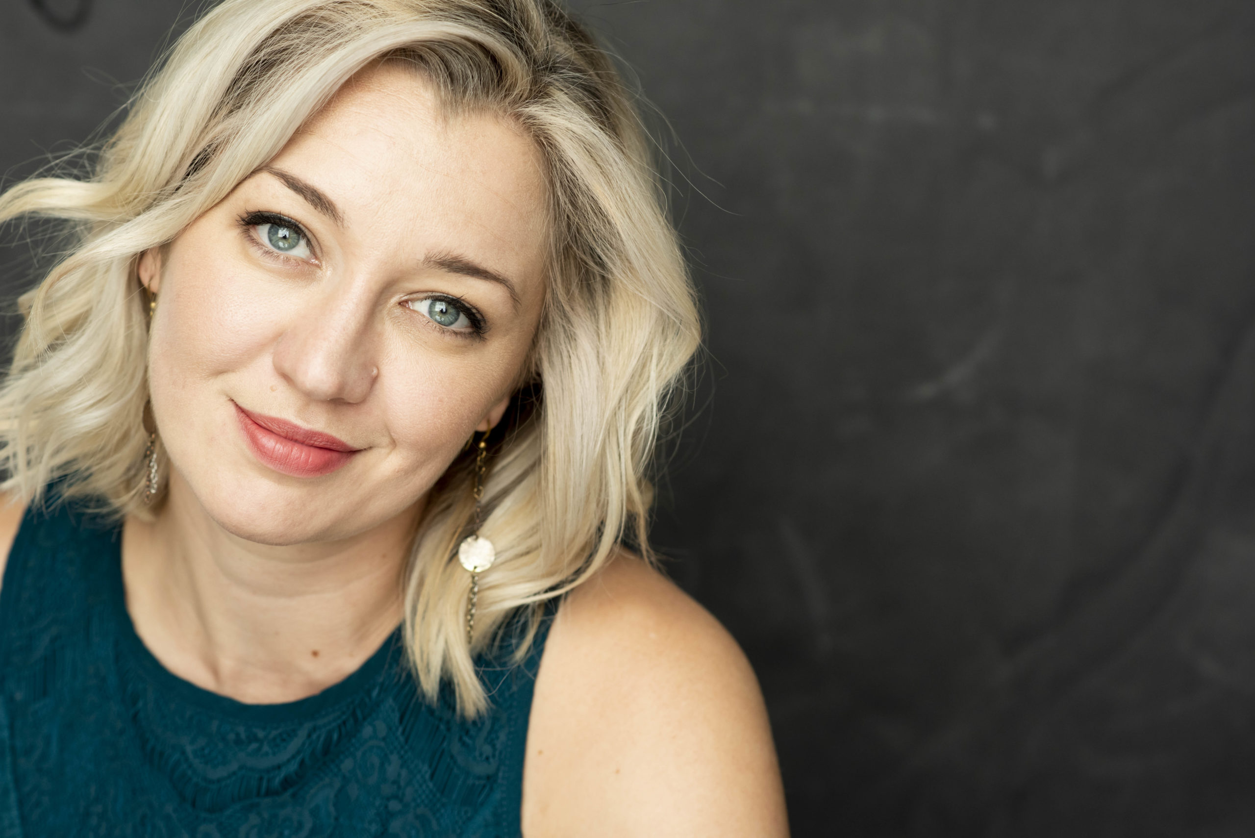 Actress | Content Creator